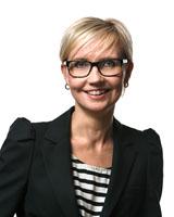 Irina Liimatainen